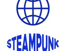 nº 10 pour Steampunk T-Shirt Design par shahariarmahmud4