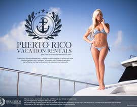 nº 206 pour Develop a Corporate Identity and Logo for Puerto Rico Vacation Rentals.Net -- 3 par jaiko