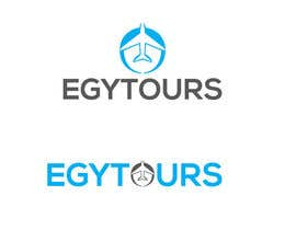 #78 for Logo Design for Travel Agency by AbuSalehArt