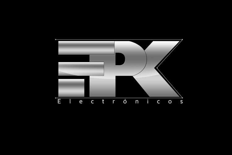 Inscrição nº 236 do Concurso para Logo Design for FPK Electrónicos
