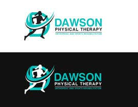 #52 for Logo for new sports physical therapy clinic by TheCUTStudios