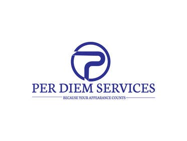 #57 for I need a professional logo for my law firm designed by Shakrana