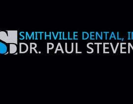 nº 225 pour KC Dental Smithville par satbaldev