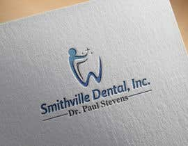 #67 for KC Dental Smithville by technologykites