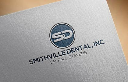 #21 for KC Dental Smithville by tuhin7itbd