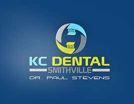 nº 231 pour KC Dental Smithville par WebDesignersGa