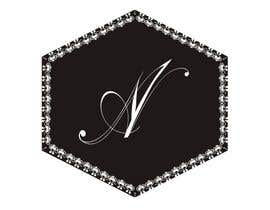 nº 33 pour Monogram required for a couple who is getting married. (N & A) par Lore2420