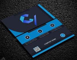 nº 21 pour Redesign this logo. par ZDesign4you