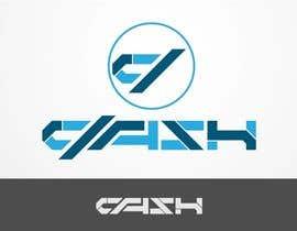 nº 24 pour Redesign this logo. par cornelee
