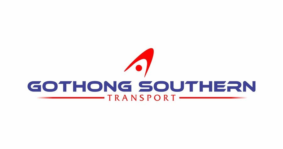 Proposition n°165 du concours Logo Design for a Transport/Trucking company