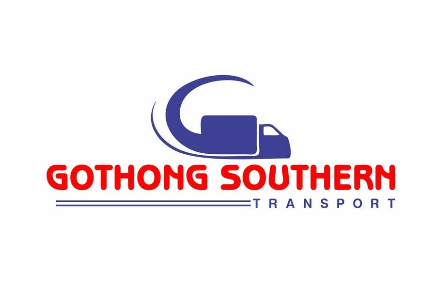 Proposition n°169 du concours Logo Design for a Transport/Trucking company