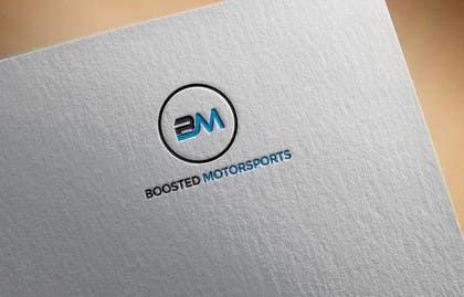 #22 for Design a logo by nusrathjahan203