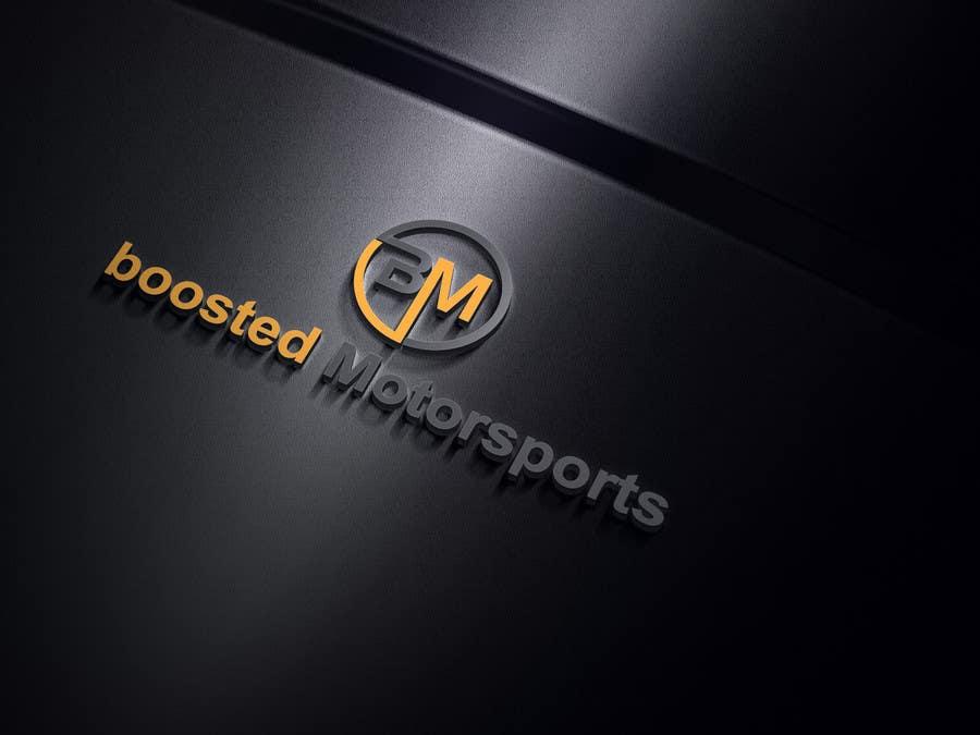 Proposition n°36 du concours Design a logo