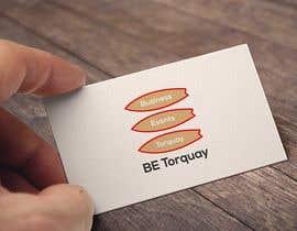 nº 60 pour Design a logo for conference organising company par Imam01
