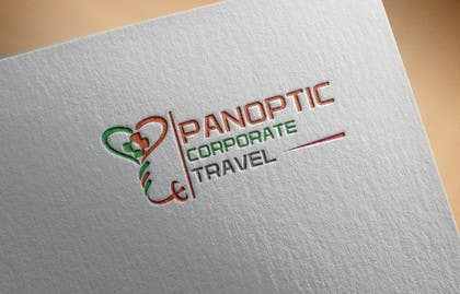 #240 for Design a Logo by activlogo