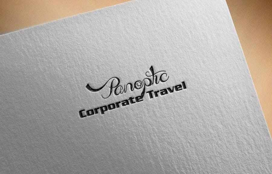 Proposition n°371 du concours Design a Logo