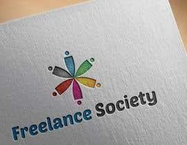 #16 for Design a Logo for a company/community for freelancers af Sumantgupta2007