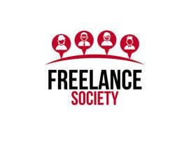 #30 for Design a Logo for a company/community for freelancers af MrWolf69