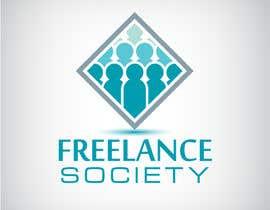 #48 for Design a Logo for a company/community for freelancers af MaestroBm