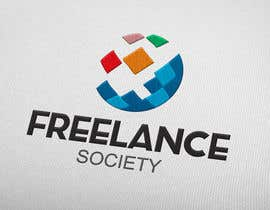 #87 for Design a Logo for a company/community for freelancers af zebkhan91