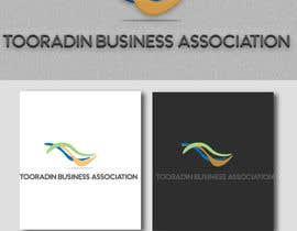Nro 48 kilpailuun Urgent Logo Design käyttäjältä crunkrooster