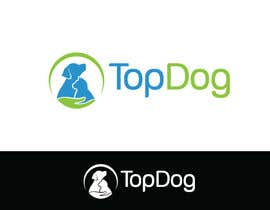 #183 for Design a Logo for dog app by exploredesign786