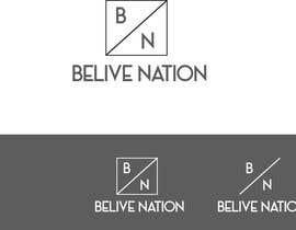 Nro 8 kilpailuun EASY - Design a Logo!!! käyttäjältä Designer318