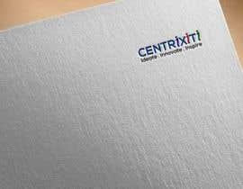 nº 10 pour Design CENTRIXITI par RAB675436