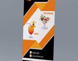 #33 for Design Banner (Urgent) by Sagor7777
