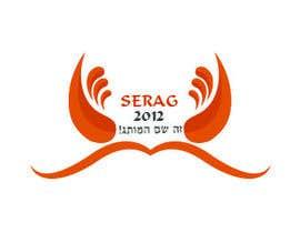 #73 for design a logo serag by mdmanikict