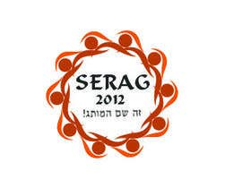 #77 for design a logo serag by mdmanikict