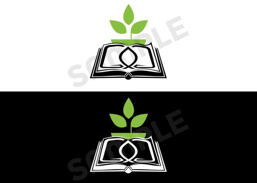 Proposition n°17 du concours Improve my draft logo