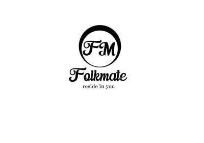 #65 for make mine brand logo for fashion brand by rabbi131137