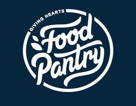 nº 40 pour Design a Logo for Food Pantry par sahidanwarid