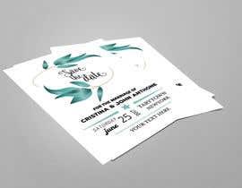 nº 3 pour Design a Flyer par mariamsadia09