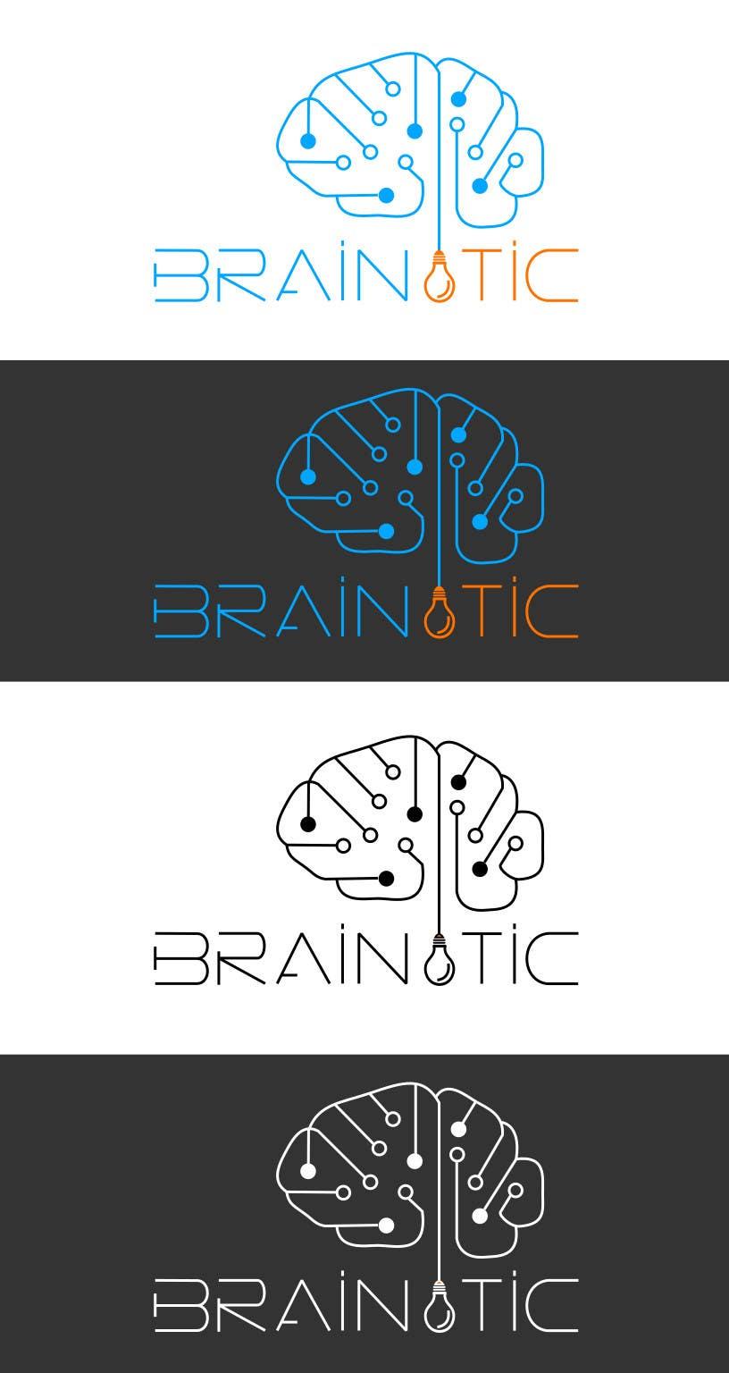Proposition n°37 du concours Diseñar Isotipo y logotipo