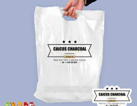 #189 for Logo for Caicos Charcoal by magicwaycg