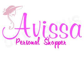 #33 for Personal Shopping Logo by ukvarious