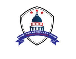 #61 for Design a Logo for Government Lobbyist by avoy878
