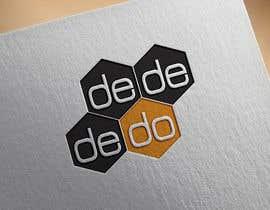 nº 39 pour Design a Logo par avoy878
