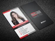 Proposition n° 171 du concours Graphic Design pour Design some Business Cards