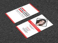 Proposition n° 71 du concours Graphic Design pour Design some Business Cards