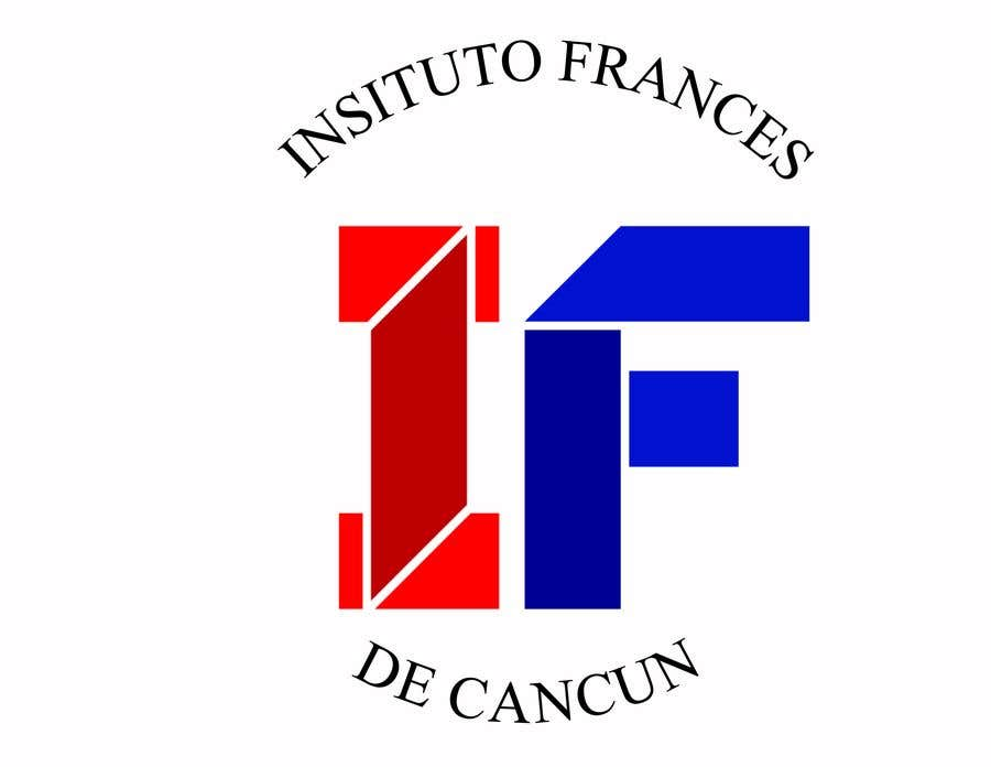 Proposition n°169 du concours Diseñar un logotipo