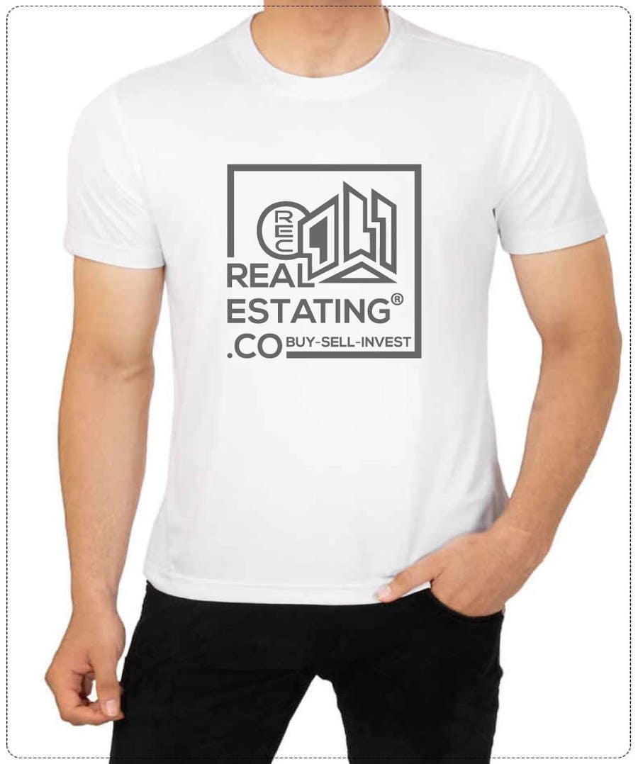 Proposition n°603 du concours Re-design a Logo