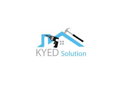 #9 for KYED Solution by RealReflection