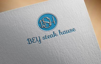 #63 for logo design 2 by AshikurRupai