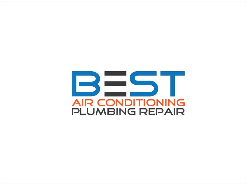 Proposition n°73 du concours Best Air Conditioning Plumbing Repair