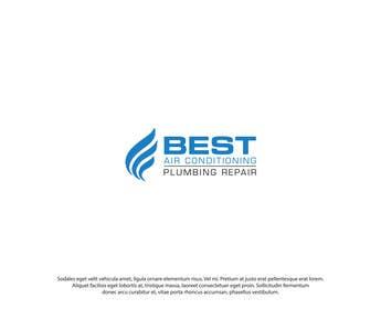 #98 for Best Air Conditioning Plumbing Repair by nehelstudio