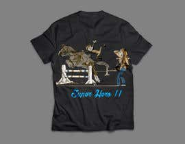 #93 for Design a T-Shirt by mamun5454