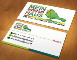#165 for business cards and portfolio design by refatkamalsabbir